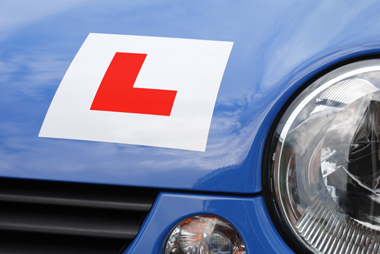 standard north london driving lessons